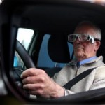 Dispelling Myths and Misconceptions Regarding Older (Security) Drivers